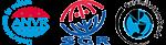 ANVR Calamiteitenfonds en SGR logo-klein